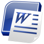 word-icon-png-10